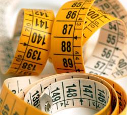 A importância das métricas